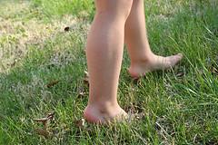 geschwollene Füße flickr (c) wheatfieldbrown CC-Lizenz