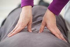 Rückenschmerzen flickr (c) Shiatsu Loft Berlin CC-Lizenz